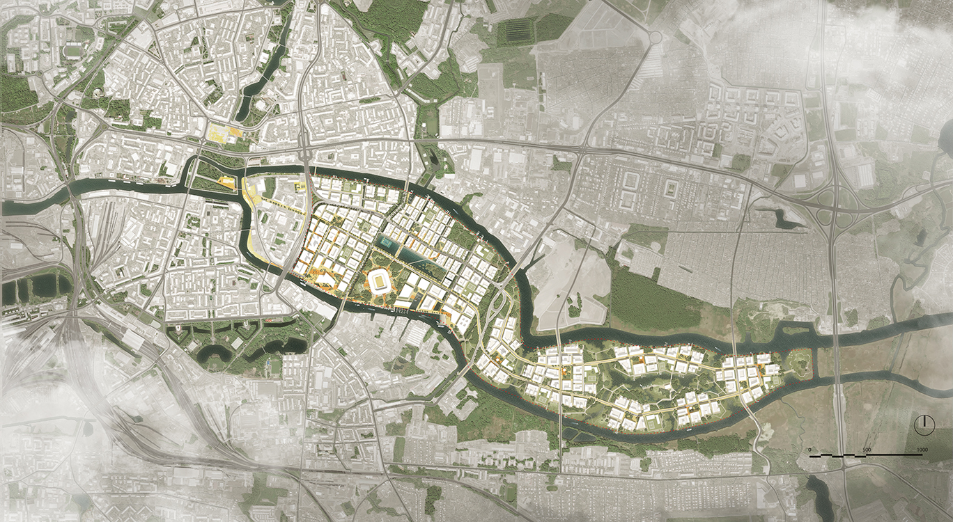 6605_Illustrative masterplan_1368